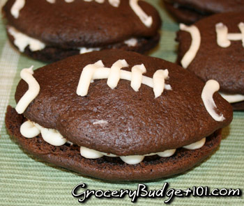 game-day-football-whoopie-pies