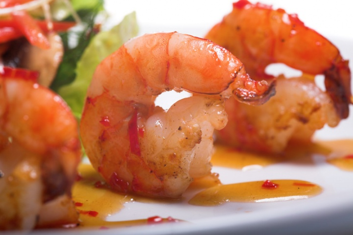 grilled-honey-chipotle-shrimp