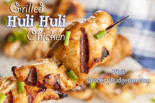 grilled-huli-huli-chicken