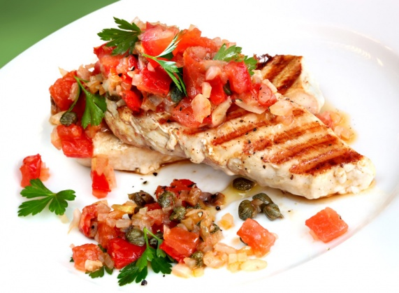 grilled-salsa-chicken