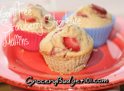guilt-free-strawberry-shortcake-muffins