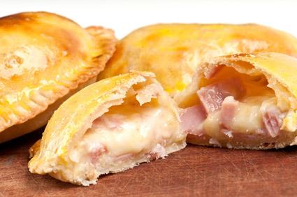 ham-cheese-empanadas