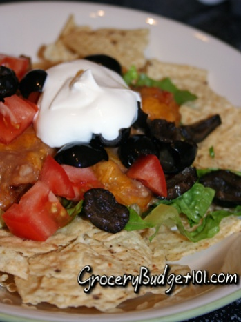 healthy-loaded-nachos