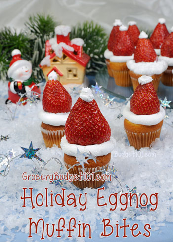 holiday-eggnog-muffin-bites