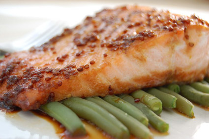 honey-dijon-salmon