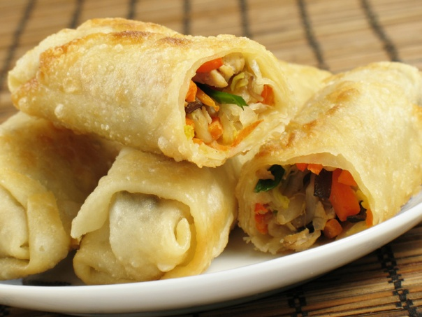 irish-egg-rolls