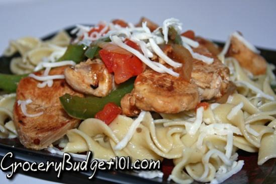 italian-chicken-saute