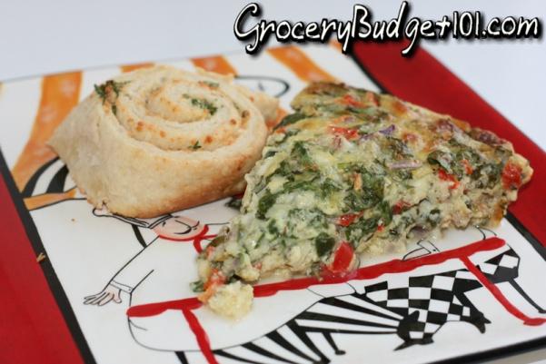 italian-spinach-pie