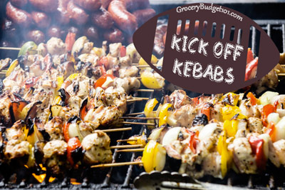 kick-off-kebabs