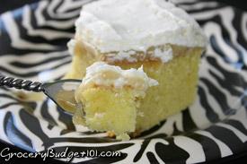 lemonade-cake