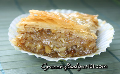 make-your-own-baklava