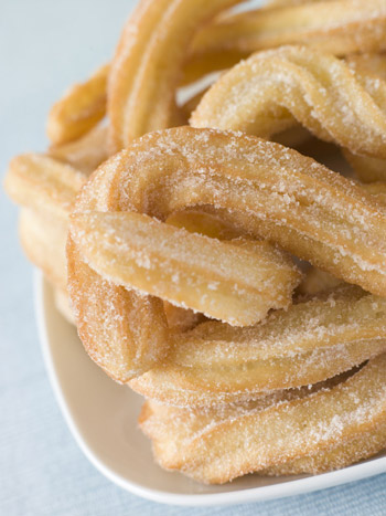 make-your-own-churros