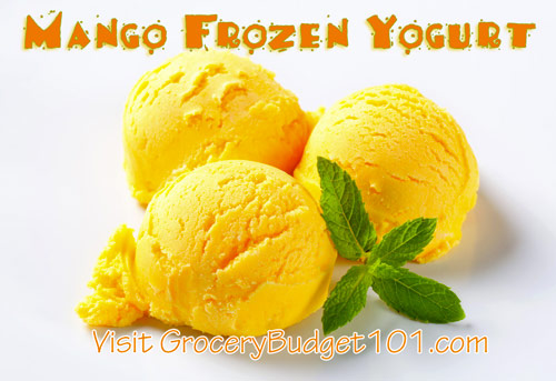 mango-frozen-yogurt