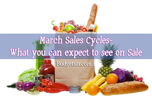 march-sales-cycles