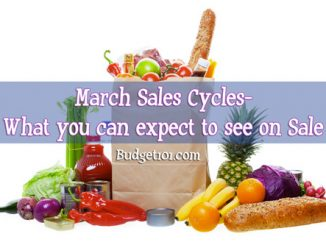 march sales cycles attachment
