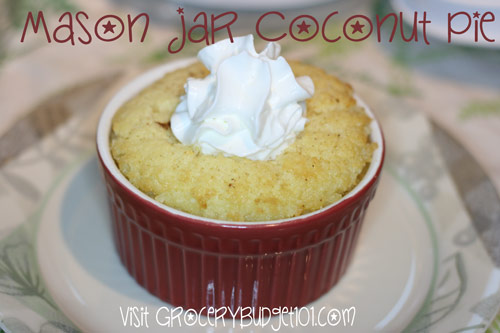 mason-jar-coconut-pie