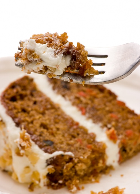 melt-in-your-mouth-carrot-cake