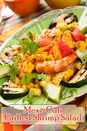 mexican-grilled-shrimp-salad