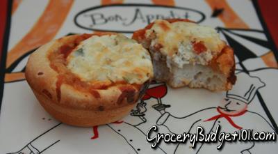 mini-pizza-dip-bites