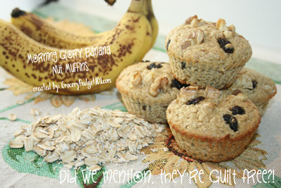morning-glory-banana-nut-muffins