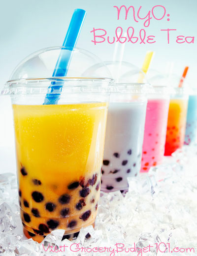myo-bubble-tea