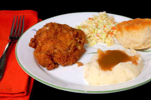 myo-kfc-gravy-mix