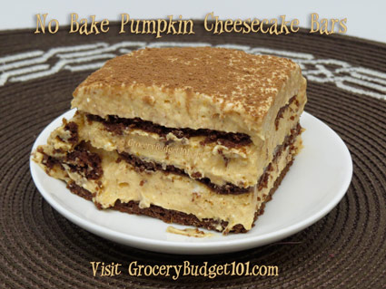 no-bake-pumpkin-chocolate-cheesecake-bars