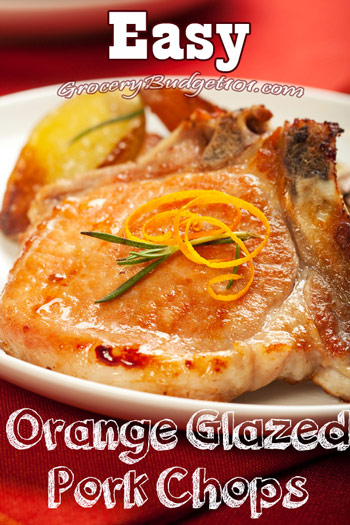 orange-glazed-pork-chops