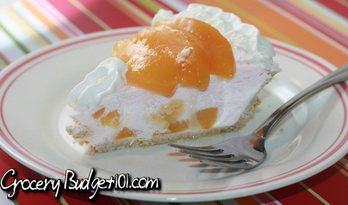 peach-cream-pie