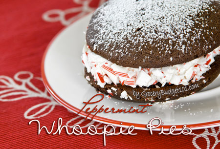peppermint-snow-whoopie-pies