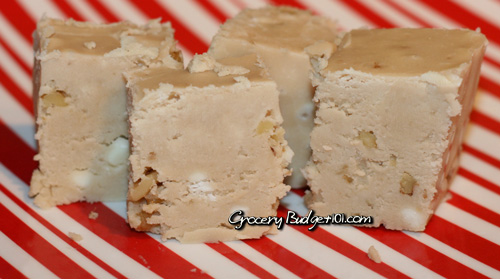 perfect-smooth-maple-walnut-fudge