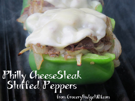 philly-cheesesteak-stuffed-peppers