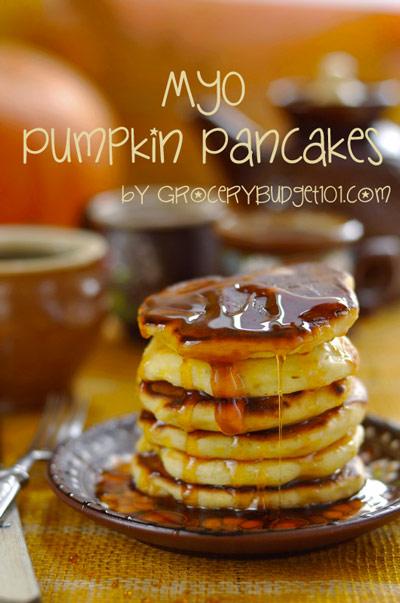 pumpkin-bourbon-pancakes