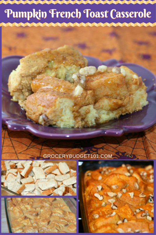 pumpkin-french-toast-breakfast-casserole