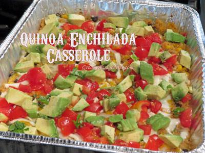 quinoa-enchilada-casserole