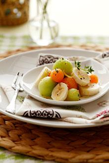 refreshing-melon-banana-salad
