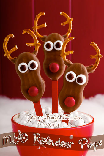 reindeer-cookie-pops