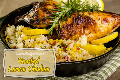 roasted-lemon-chicken