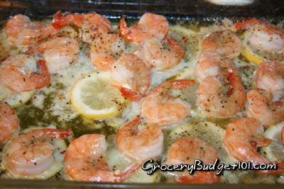 roasted-lemon-garlic-herb-shrimp