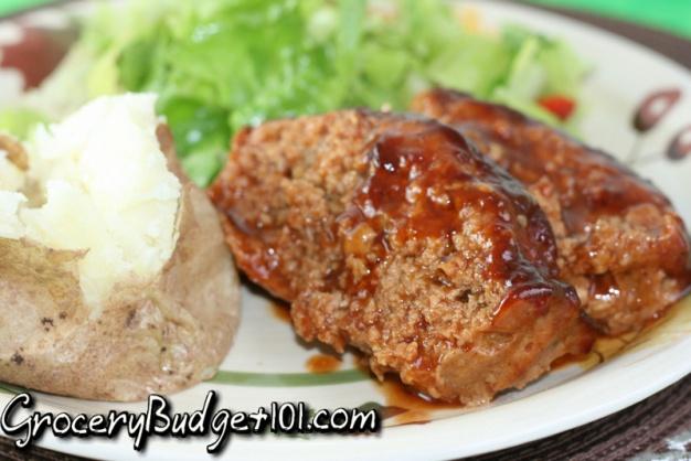 savory-meatloaf