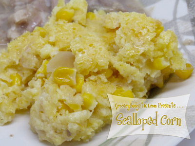 scalloped-corn