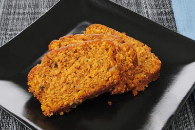 scrumptious-pumpkin-banana-bread