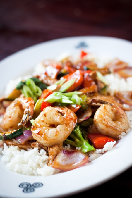 shrimp-stir-fry