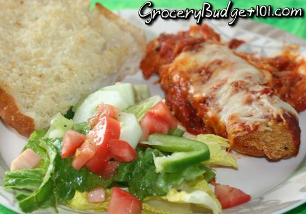 simple-chicken-parmesan