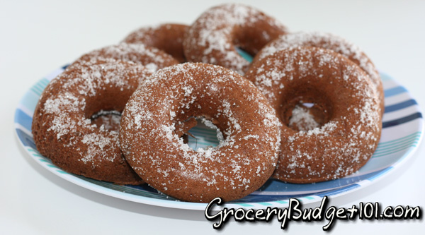 simple-chocolate-sugared-donuts