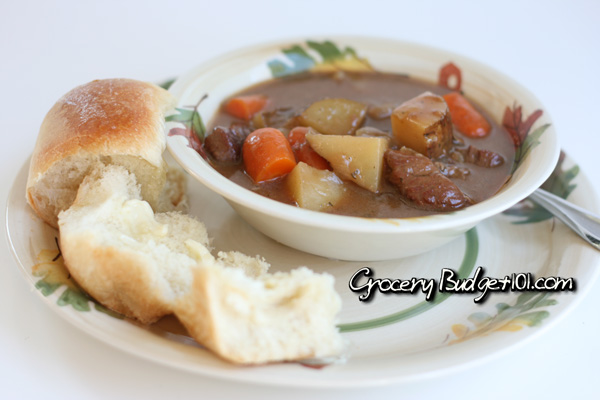 simple-crockpot-beef-stew
