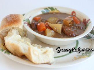 simple crockpot beef stew attachment
