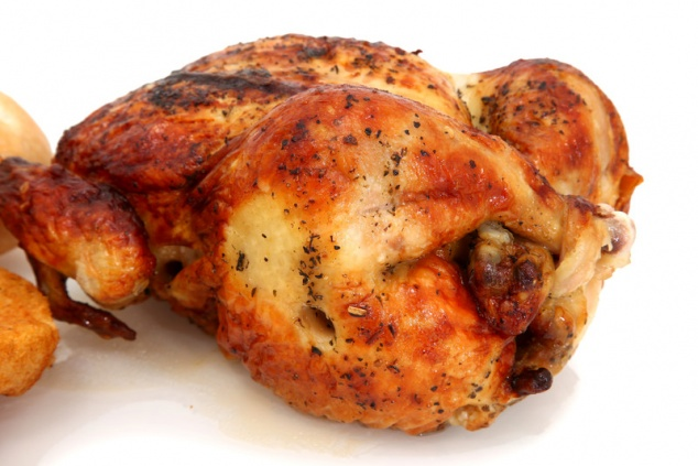 sinfully-simple-rotisserie-chicken