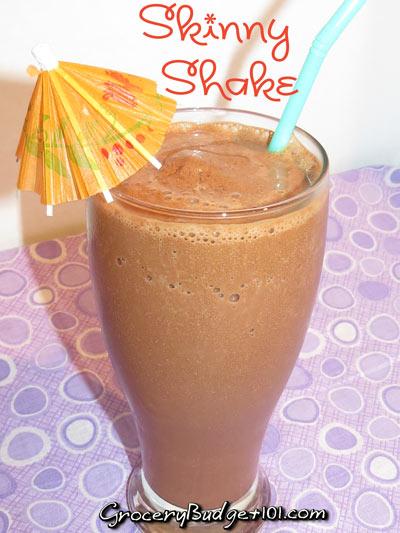 skinny-shake