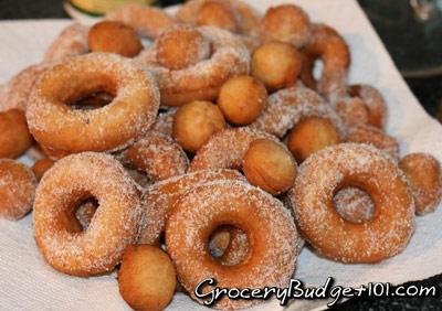south-of-the-border-doughnuts